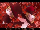 trick and treat 【そらる×みーちゃん】/ Trick and Treat [Mi-chan and Soraru]