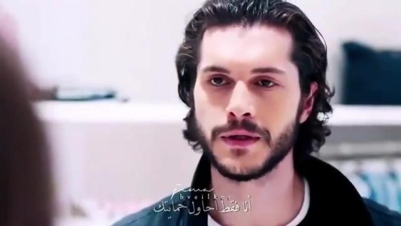 Carpisma_farsi_video_1538978210368.mp4
