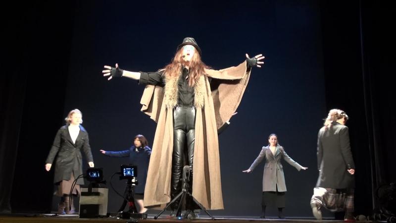 Ru-караоке-Макфлай-Фасад-Конфронтация(мюзикл-Джекилл и Хайд)