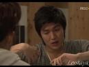 Lee Min Ho - Personal Taste - Lets pour! - Давай наливай!