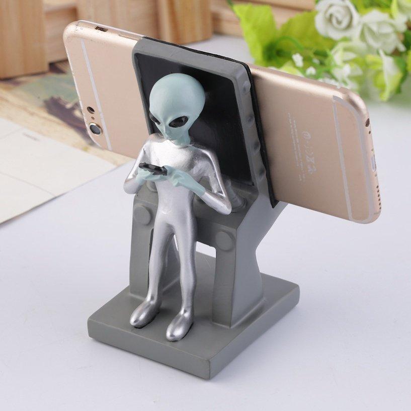 Держатель для мобильного телефона -