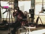 Goo Goo Dolls - Iris (City Of Angels version)