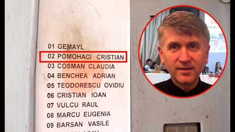 Cei Mai Bogati Preoti Din Romania