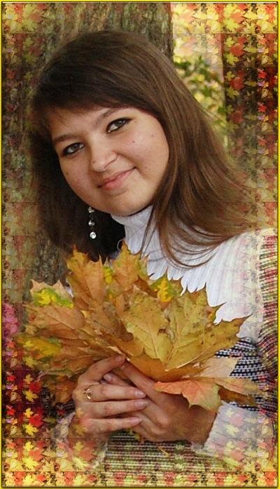 Екатерина Шевченко, 15 июня 1994, Ахтырка, id152140553