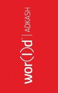 World Ad-Kash, Тернополь, id199008798