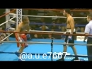 The Best Boxer NO ONE HAS HEARD OF !!_00.mp4