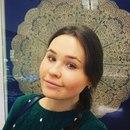 Марина Пономарёва фото #17