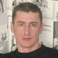 Sergey Skachinsky