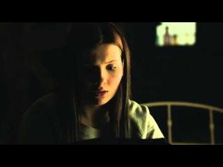 Лимб (2013) Трейлер (русский язык)