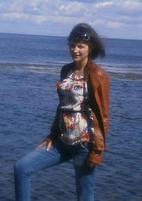Екатерина Александрова, Канаш, 32 года, 1 фото - ВКонтакте
