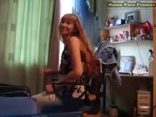 моему проститутки онлайн русские hd солдаты, песню