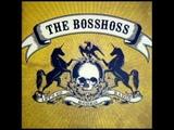 The BossHoss - I