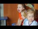 00 Ладушки видео Карапузы