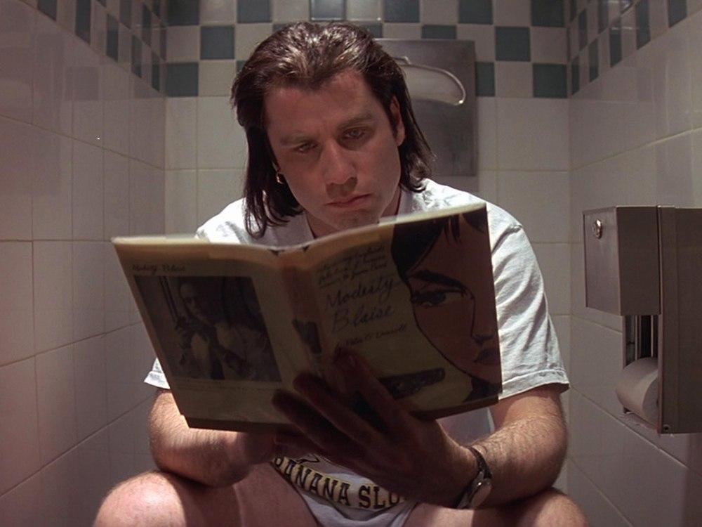 Открытки свидания, смешные картинки про чтение в туалете