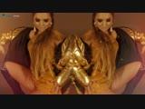 DJ LAYLA _u0026 SIANNA - Love Is Calling Official Music Video