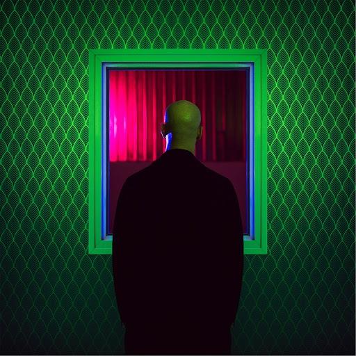 Jazzy Bazz альбом Nuit