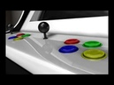 Old School {Arcade} Rad Mobile ! full ost soundtrack