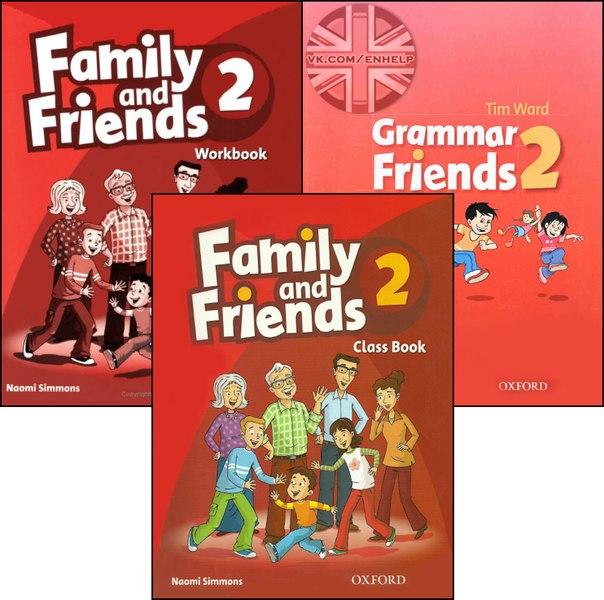 Учебник По Английскому Языку Global