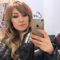 Насима Саттарова