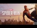 Прохождение Spider Man PS4 Pro 2018 ЧАСТЬ 8 АД в городе