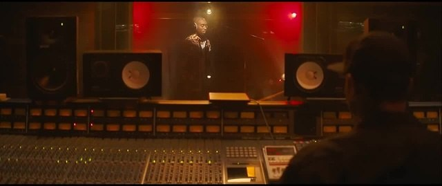 2PAC hot collection ft. Eminem (x9 bonus track 2 easter eggs)