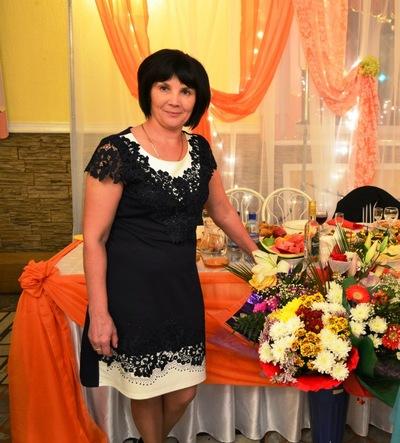 Рита Бикмиева, 15 июня , Уфа, id58657298