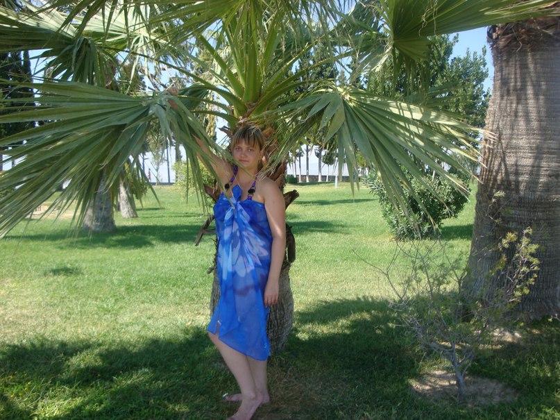 Наталья Гудкова | Ясногорск