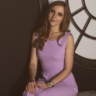 Ксения Щур