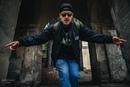 Миханик Старшов фото #26