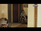 Анна Ковальчук в сериале Тайны следствия (2017) - Сезон 17 / Серия 7 (1080i)