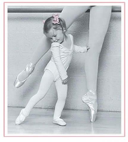 фото из альбома Юлии Толмачевой №5