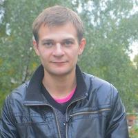 Аватар Николая Мазова