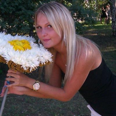 Vika Heidt, 2 мая , Вологда, id95136762
