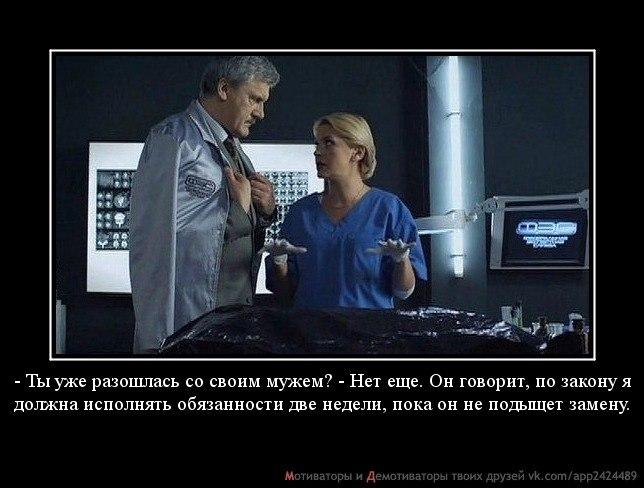 http://cs416719.vk.me/v416719539/4fab/cyd2vsWEKr8.jpg