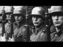 Мир в войне. 33 серия «Заключительное решение. Часть 1». Спецвыпуск 1973-1974