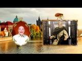 Фёдор Шаляпин(голос) - Песня о блохе