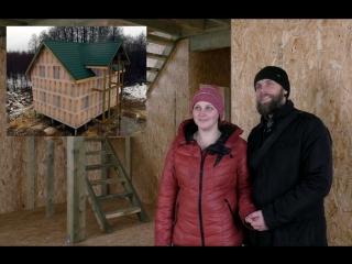 Эмоционально и с душой наши заказчики делятся своими впечатлениями о постройке дома и о самом доме. Построенные нами дома: https://ultrasip.ru/doma/obektyi/