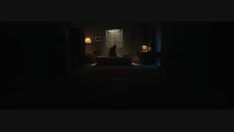 [v-s.mobi]NINETY ONE - WHY'M [MV].mp4