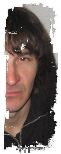 Никита Астафьев, 18 сентября 1988, Красноярск, id45887626