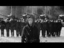 Офицеры - наградить Орденом Отечественной войны