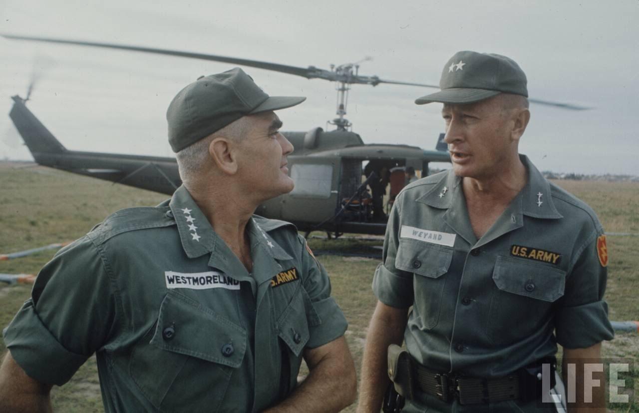 guerre du vietnam - Page 2 VEyiyP5-EeE