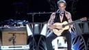 David Lee Roth/Van Halen- Ice Cream Man St. Louis, MO 7/26/15