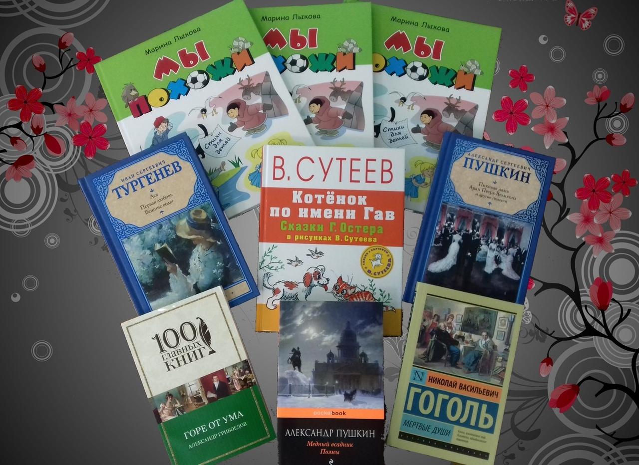 международное сотрудничество, донецкая республиканская библиотека для детей, центр чтения центральной детской библиотеки невской цбс, марина лыкова, книги в дар