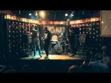 From The Depths | Live 2014/03/10