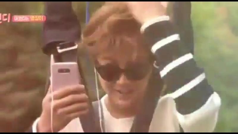 うなぎ達の一致団結 - 映像はキャンディだけどもwww - 頑張れる理由の成熟様 - - TEAM H - Summer Time - - チャングンソク - JangKeunSuk - teamH - mature - WeRwithJKS