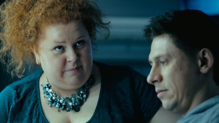 ХБ - Гарик предлагает Тимуру бросить толстую подружку