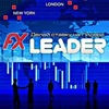 Форекс ЛИДЕР || FOREX Leader