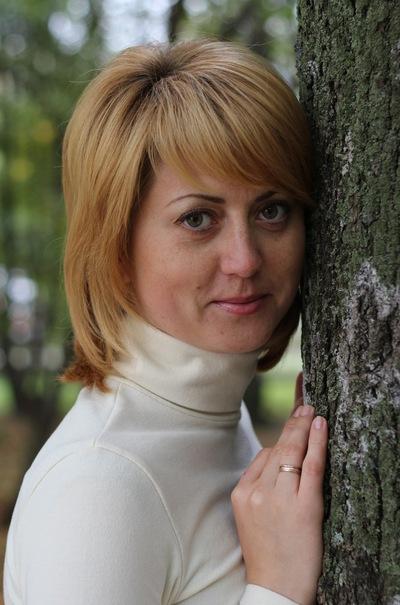 Надежда Жиркова, 9 сентября , Нижний Новгород, id62890056