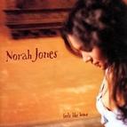 Norah Jones альбом Feels Like Home