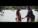 The other love story (Rozana Tere hathon ki taraf)